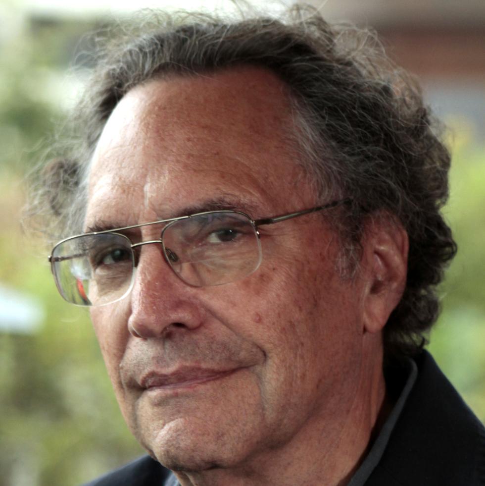 Houston, Houston Cinema Arts Festival, September 2015, Gordon Quinn