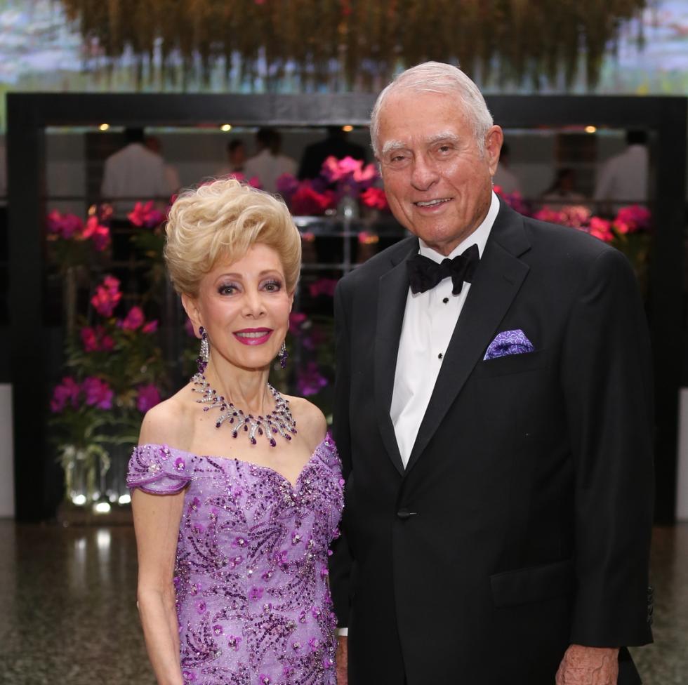 News, Shelby, Margaret Williams 80th birthday, Sept. 2015, Jim Daniel