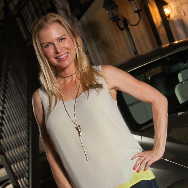 News, Shelby, CultureMap social, Tracy Hageman, Aug. 2015