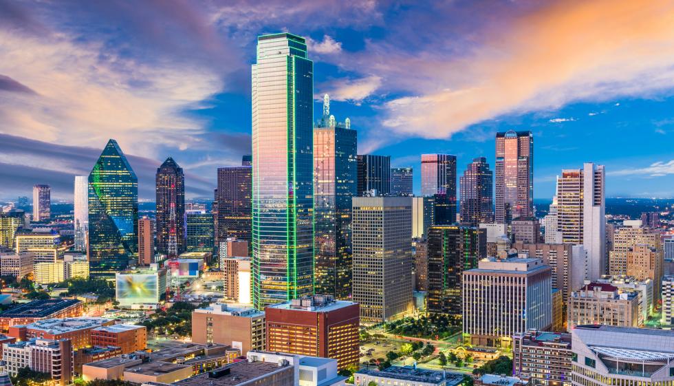 CultureMap Dallas cover image