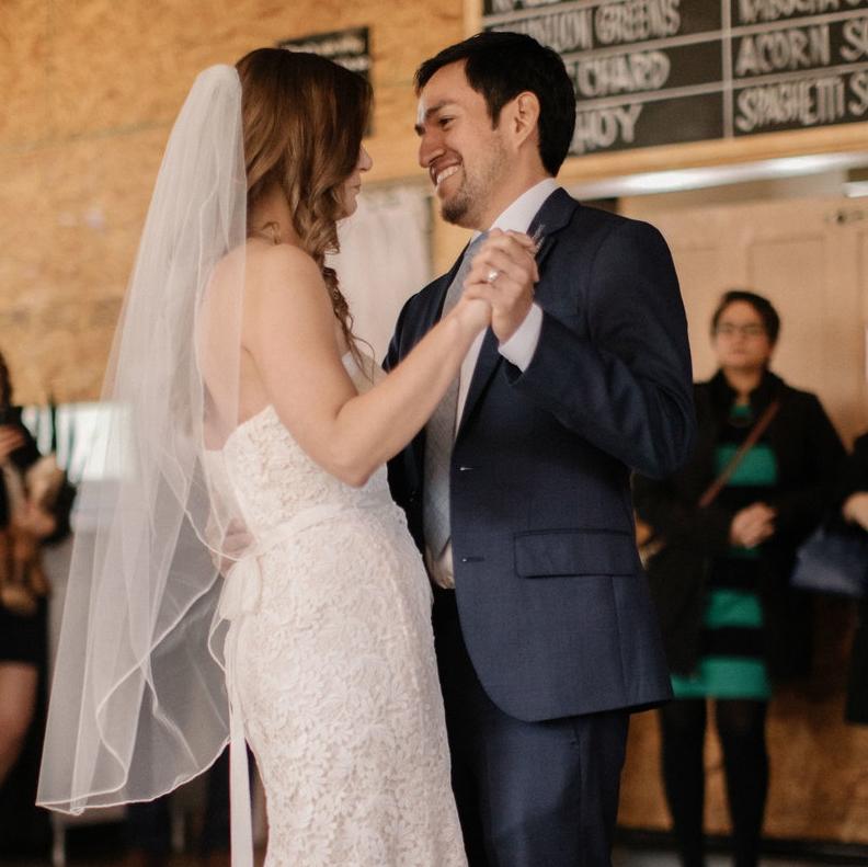 Matthew_Lisa Wedding