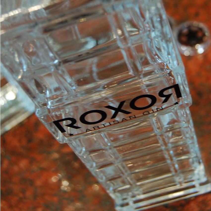 News_Roxor_bottle_gin