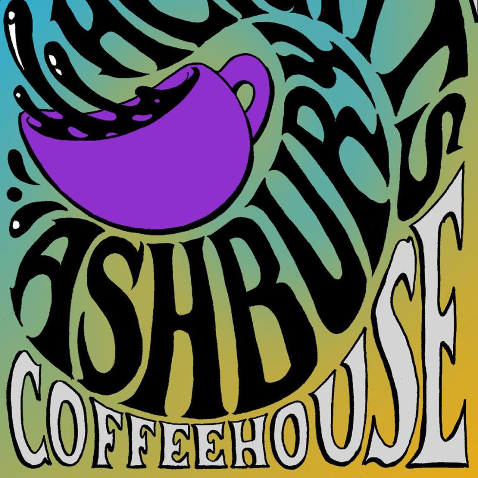 News_Heights Ashbury Coffeehouse_logo