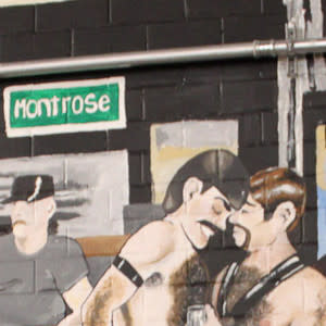 News_Mary's mural_updated_062211