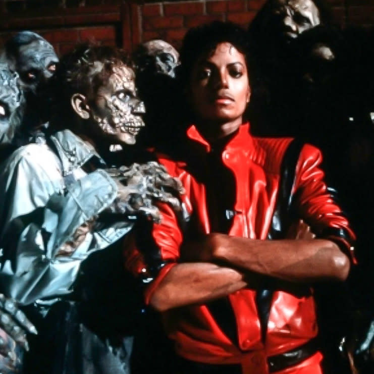 News_Michael Jackson_Thriller_Jacket