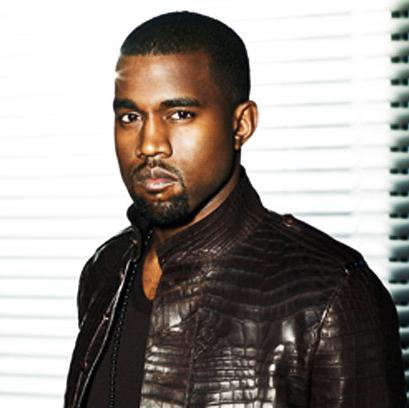 News_Kanye West_Jan 10