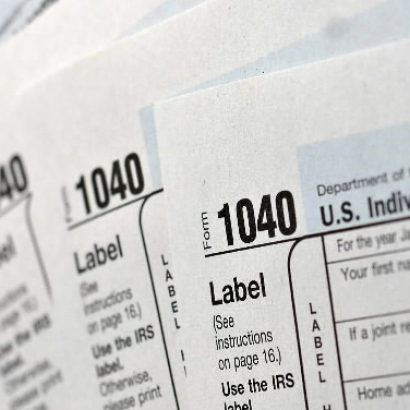 News_tax form_generic