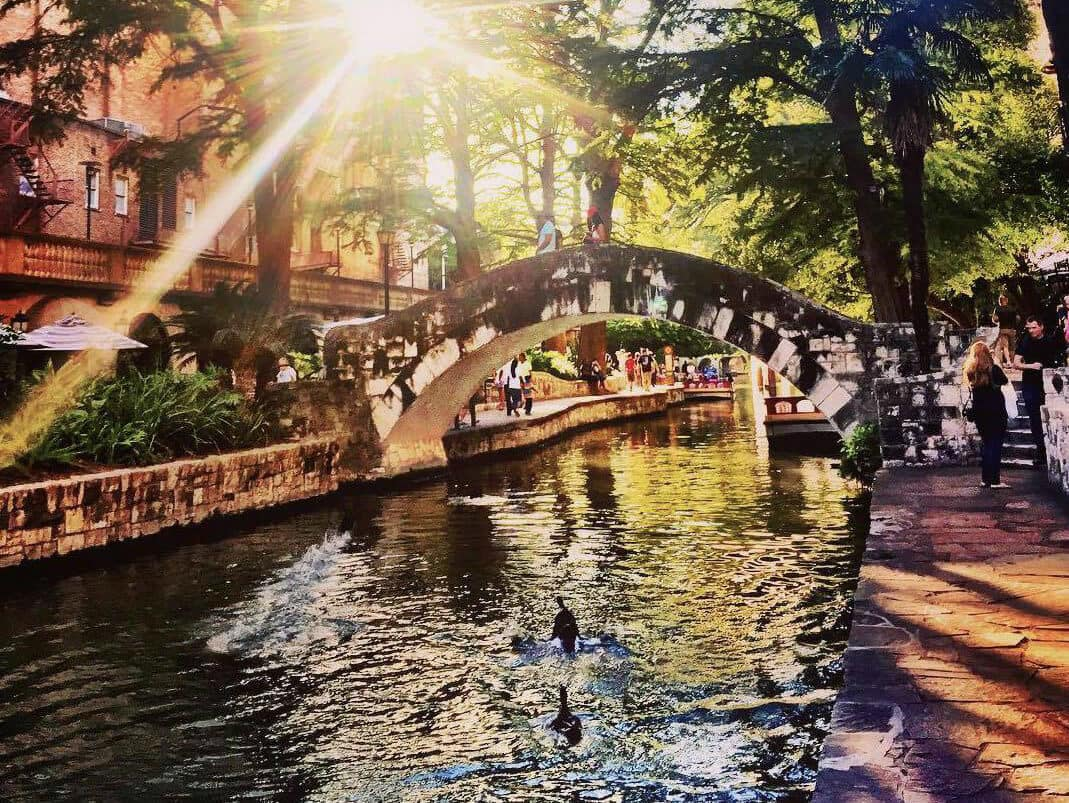 9 San Antonio River Walk Restaurants Free Of Tourist Trap