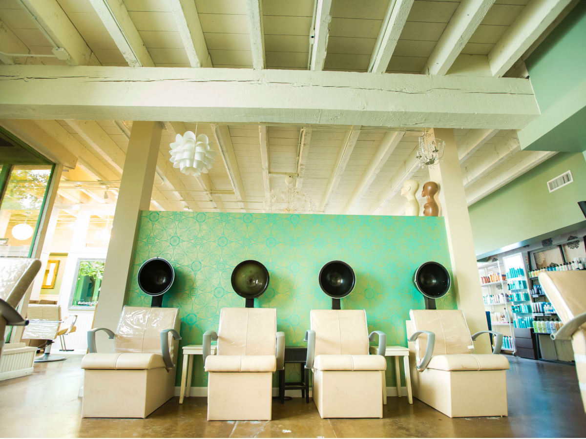 The Best Hair Salons In Austin For Stellar Cuts, Color