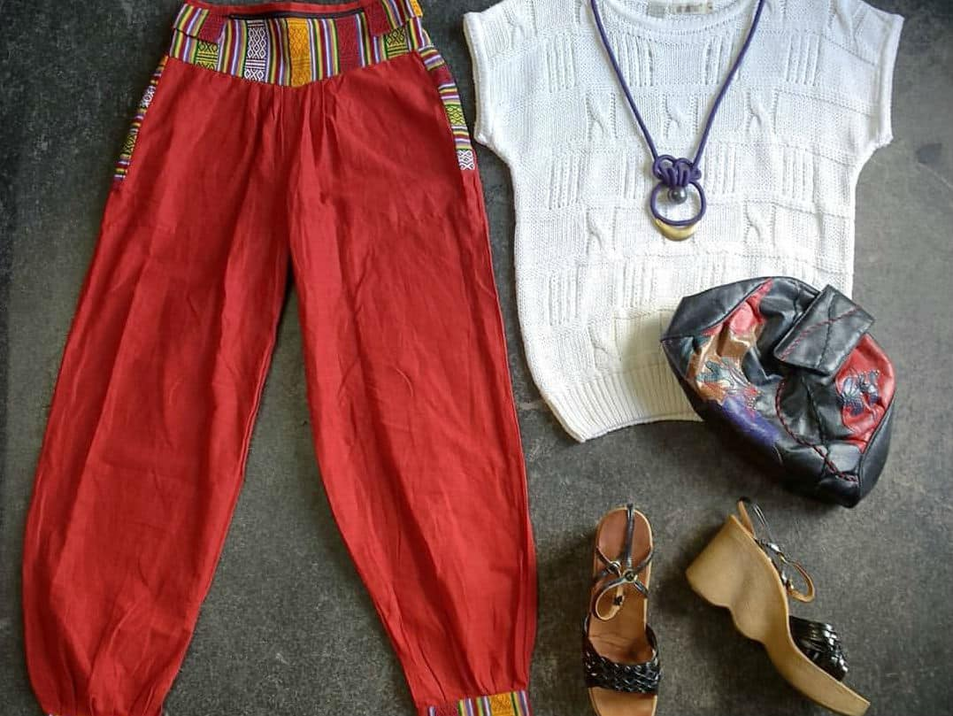 Austin S 15 Best Thrift Stores For Cheap Finds And One Of