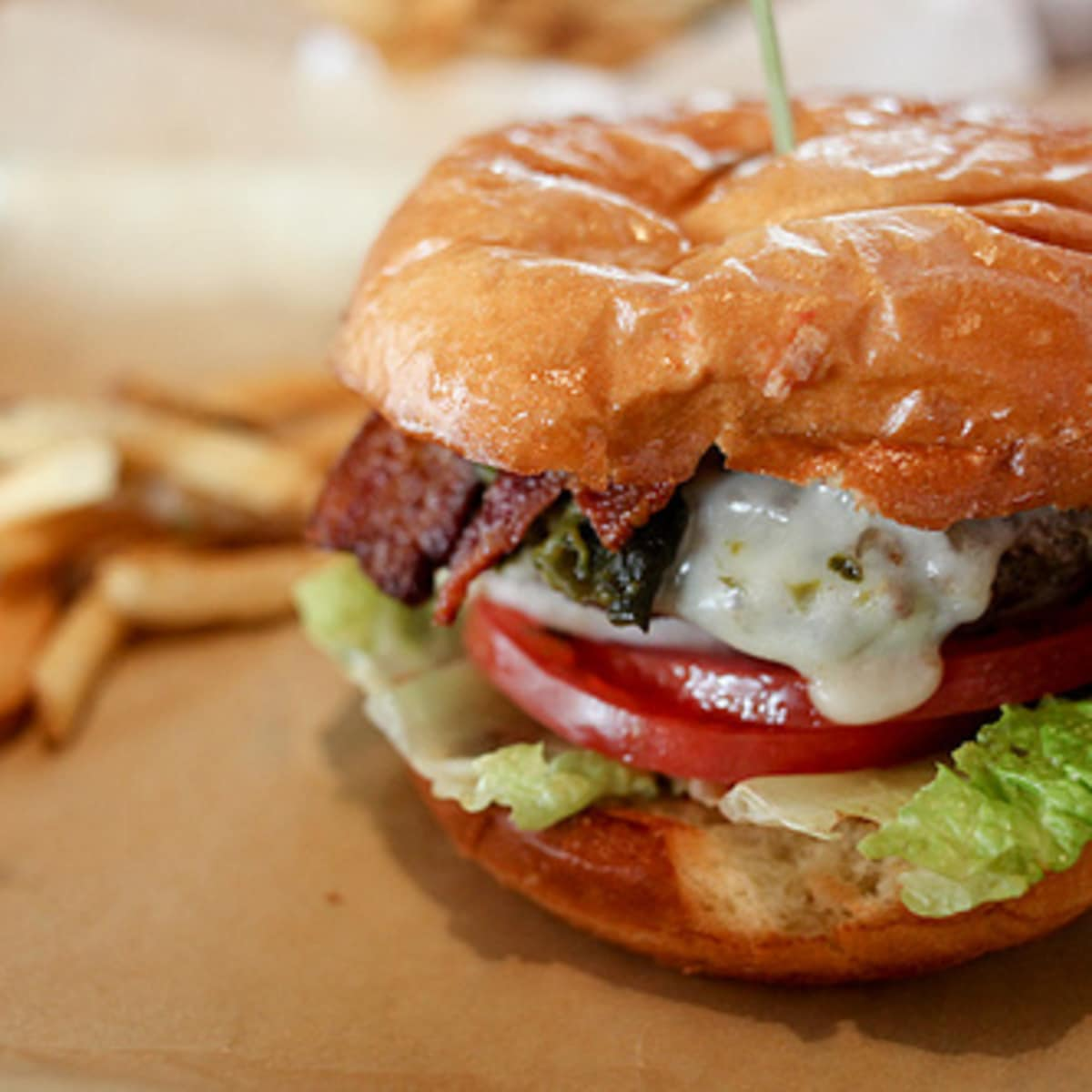California Pizza Kitchen Dallas: Best Neighborhood Eats: 6 Hot Restaurants In Preston