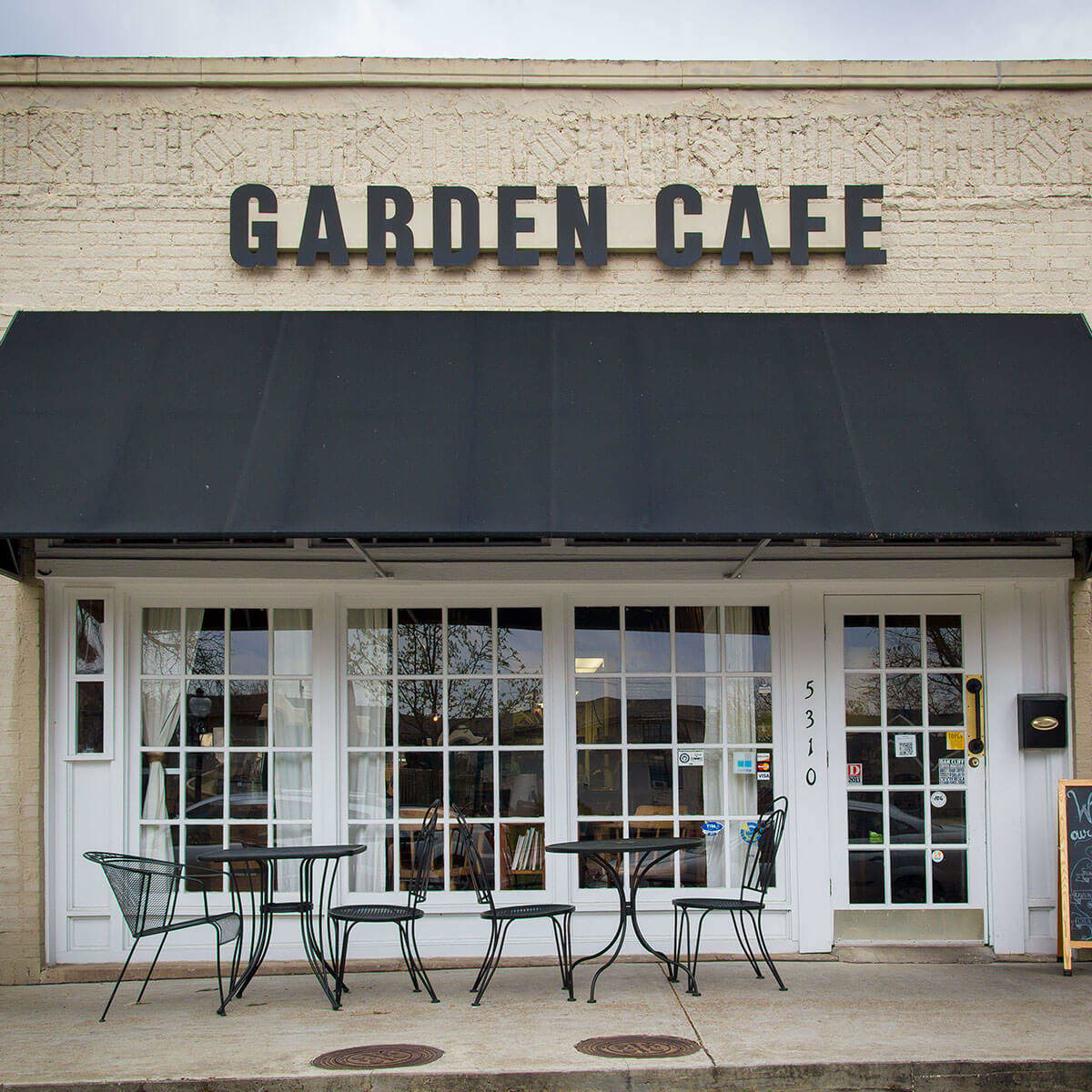 Olive Garden Winston Salem