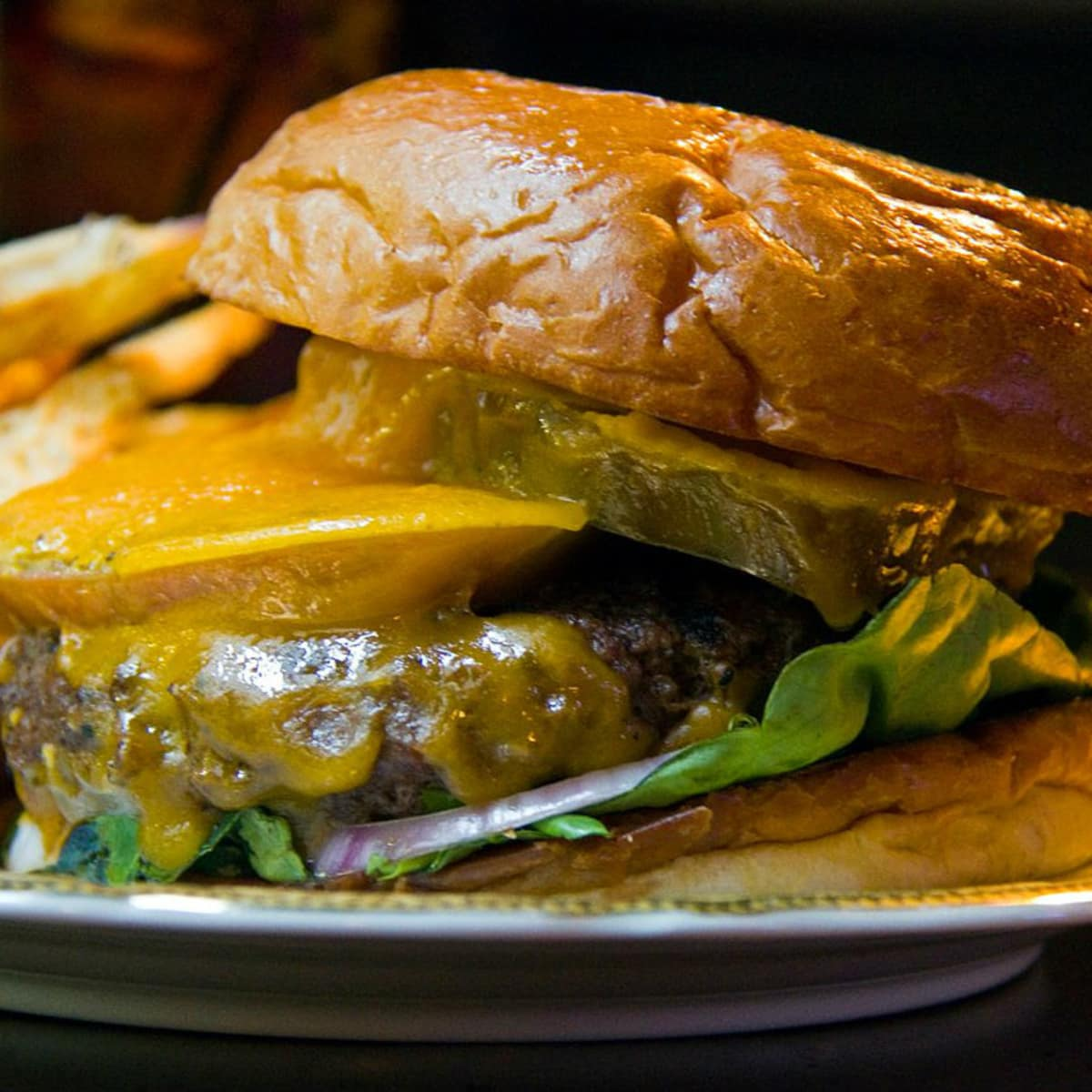 San Antonio S 5 Best Burger Joints And What To Order
