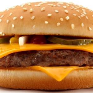 mcdonald s get fresh with a familiar fast food staple culturemap