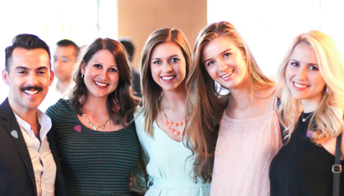 Q Style Hair Salon San Antonio: Swanky Music-themed Hotel Opens In Grand Austin Style