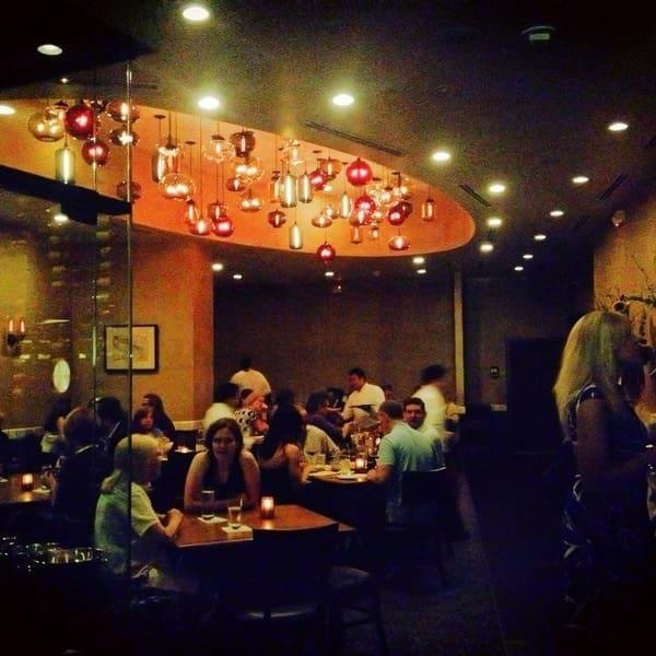 Texas Monthly Best Restaurants Austin