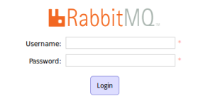 Rabbit_Login