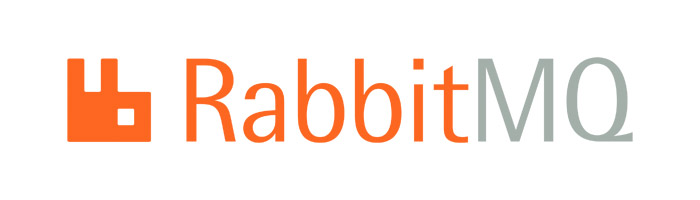 Install RabbitMQ and Send JSON data With Python on Ubuntu