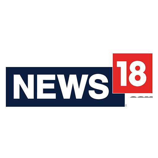 cnn news stories