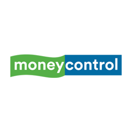 Money Control: Money Control Breaking News Stories by thenextt