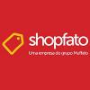 Shopfato logo