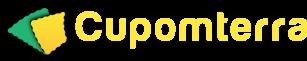 Cupomterra - Cupom de Desconto e Promoções