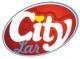 cupom City Lar