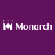 Discount Code Monarch Flights