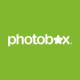 Discount Code PhotoBox