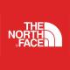 Cupom desconto The North Face