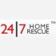 Voucher Codes 24/7 Home Rescue