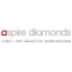 Discount Code Aspire Diamonds