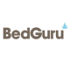 Voucher Codes Bed Guru