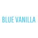 Voucher Codes Blue Vanilla