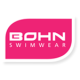 Voucher Codes Bohn Swimwear