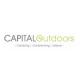 Voucher Codes Capital Outdoors
