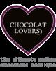 Voucher Codes Chocolat Lovers