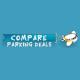 Voucher Codes Compare Parking Deals