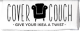 Voucher Codes CoverCouch