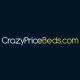 Voucher Codes CrazyPriceBeds