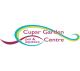 Voucher Codes Cupar Garden Centre