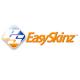 Voucher Codes EasySkinz