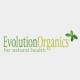 Voucher Codes Evolution Organics