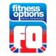 Voucher Codes Fitness Options