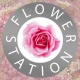 Voucher Codes Flower Station