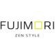Voucher Codes Fujimori