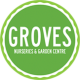 Voucher Codes Groves Nurseries