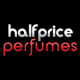 Voucher Codes Half Price Perfumes
