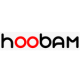 Voucher Codes Hoobam
