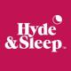 Voucher Codes Hyde & Sleep